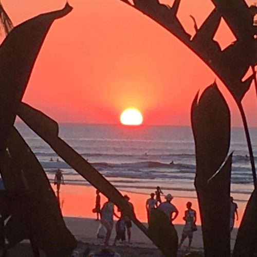 brasilitos-costa-rica-travels-2017 (6)