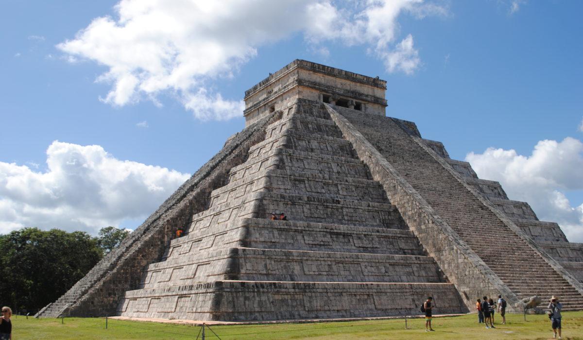 chitzen itza yucatan mexico tripadvisor ryan lima 2017 (5)